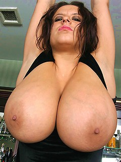 Bigger Boobs Xxx