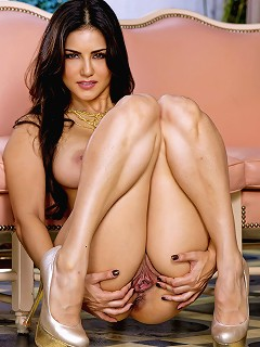 Advise you Sunny leone nude slut can